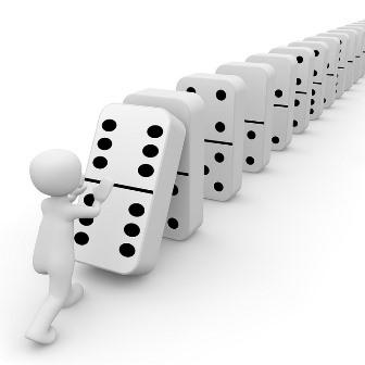 Langkah-Langkah bermain Judi Online di jawatan Domino Qiu Qiu Online