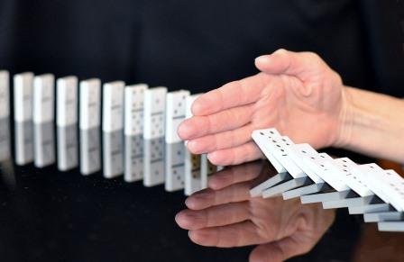 raup keuntungan dengan judi di situs agen domino online